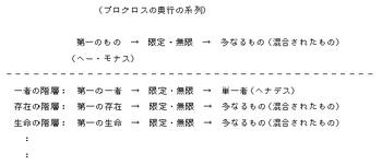 proc_kuyuki.jpg